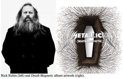 death magnetic tattoo - photo #6