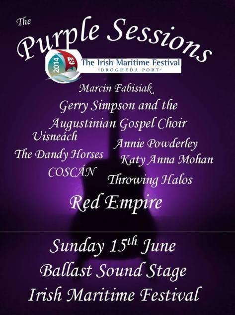 Sunday 15th of June 2014
