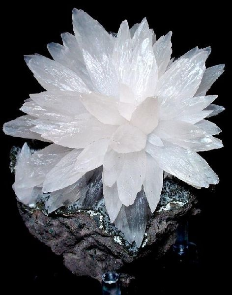 "Calcite- The Stone of Light"" Centering, Grounding, Purification, Money, Peace, Calms Fears."
