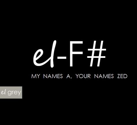 elf logo7